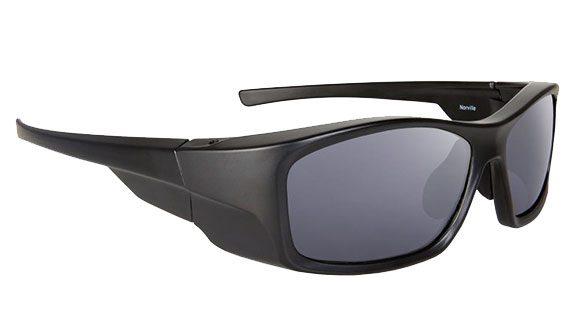 255c9ca07c7 Motorcycle Prescription Sunglasses