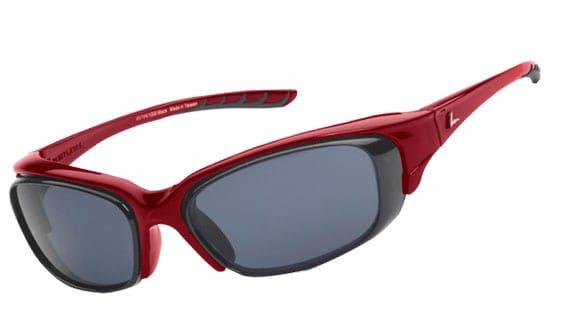 7a7bd61fd86b Kids Prescription Sports Glasses | Large Range - UK Sports Eyewear