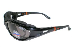 RX | Prescription insert sunglasses