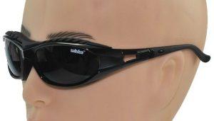 Dry eye glasses for men and women DES