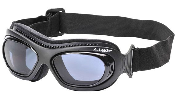 fcfa2dd6d22 Ski Goggles Without Optical Inserts