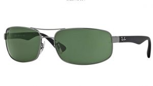 Golf sunglasses RB3445
