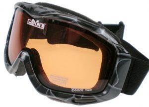 Dixon Ski Goggles double lens