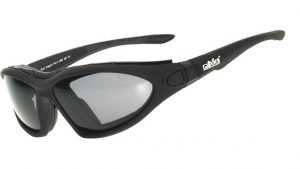 Ski Sunglasses with wind proof seal