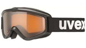 Uvex Kids Ski Goggles | 5 to 10 years