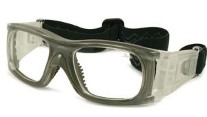 Rx Squash Goggles