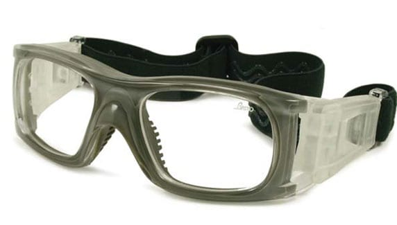 fc0583674c Prescription Squash Glasses and Goggles - UK Sports Eyewear