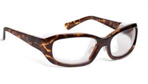 Verona | Ziena Eyewear