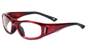 Football glasses goggles | XS- SMALL & MEDIUM