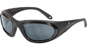 Prescription sports glasses for boys