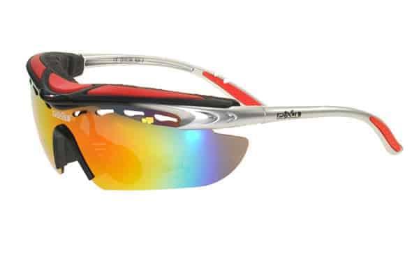 04769b4dc4c1 RX-3 Multi Sport Glasses