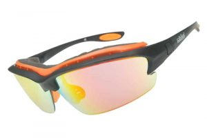 cycling running sunglasses