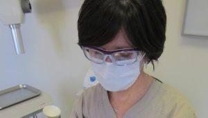 Eyewear for Laboratory - Surgical - Dental