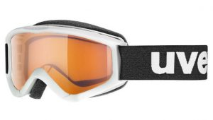 Junior Ski Goggles | 5 to 10 years