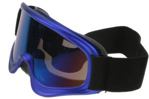 Junior Ski Goggles 45% Off