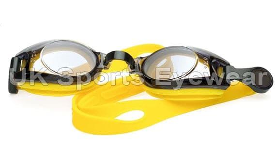 5185ab310b Buy children s optical prescription swimming goggles - UK Sports Eyewear