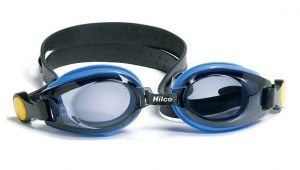 Junior Prescription Swimming Goggles