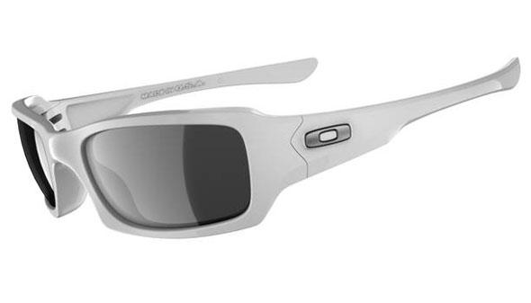 b35247a3afac Oakley five's sunglasses white, ladies Oakley five squared, womens  prescription oakley lenses