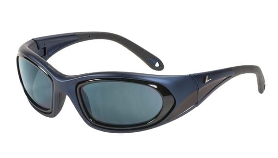 29055a53024 Wrap Around Prescription Sports Glasses - UK Sports Eyewear