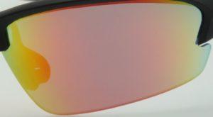 Vermillion REVO Lens