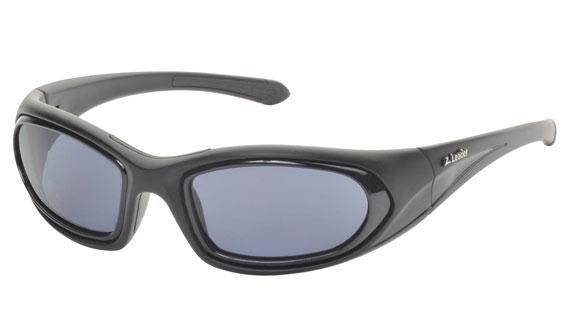 36fdfd1da2d Wrap Around Prescription Glasses visit - UK Sports Eyewear