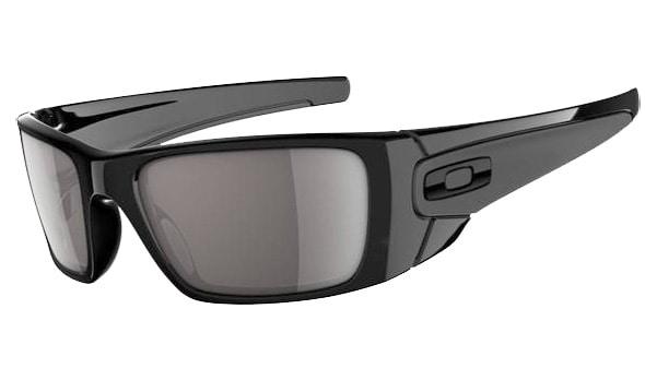 uusi kokoelma ilmainen toimitus tehdasmyymälät Oakley fuel cell prescription sunglasses