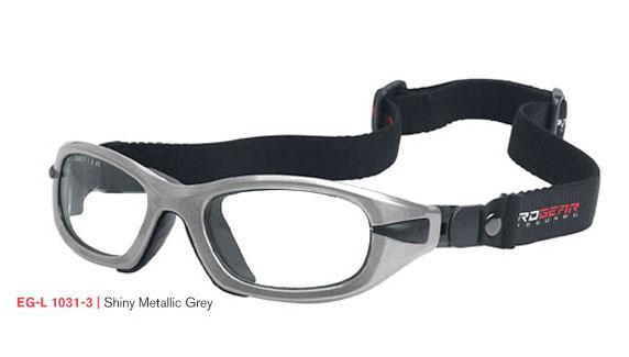 e6c9898a2f9c Prescription Football Goggles Progear