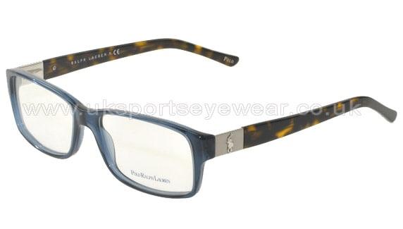 b5db39ca7fd Great value prescription Ralph Lauren prescription glasses for men ...