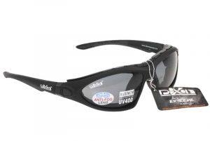 Kit Car glasses | goggles