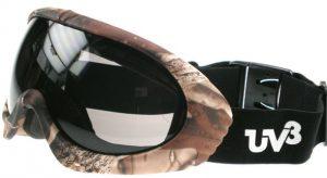 Ski goggles clearance 65% OFF