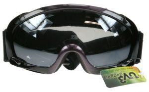Ladies ski goggles snowboarding goggles
