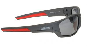 Dixon Sunglasses RX