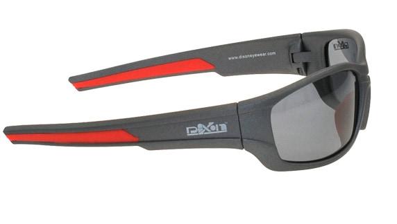 ce86c70bce Prescription Ski Sunglasses