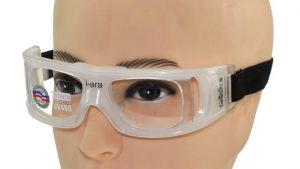 squash goggles | Squash glasses | Racketball Goggles
