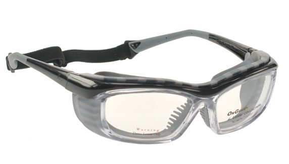 7f64ad4172c Prescription Surf Sunglasses