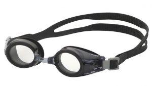 High Power Custom Prescription Swim Goggles | Adults