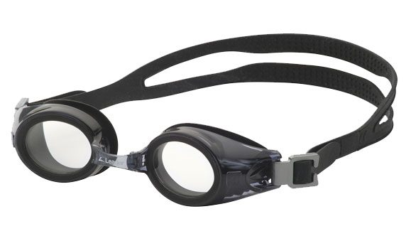 28c1bd5455 High Power Custom Prescription Swim Goggles