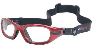 Medium EG M-1021 goggles - 6 Colours