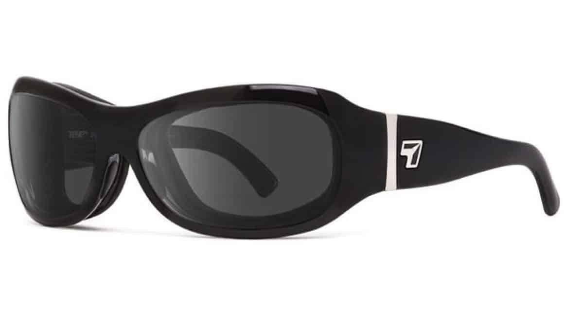 7 Eye Briza