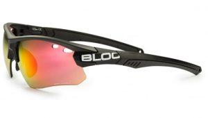 Bloc Titan XR630
