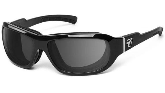 Dry eye glasses Buran