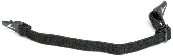 C2 strap