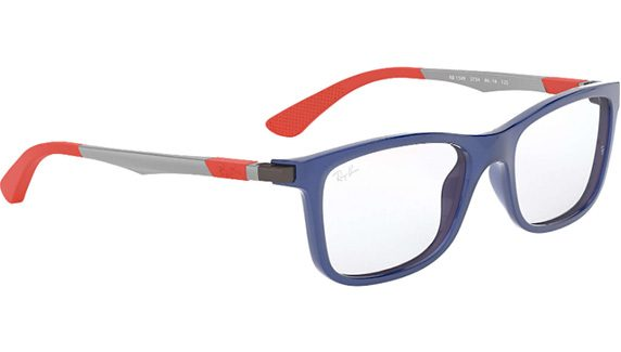 Children's Ray Ban RB1549