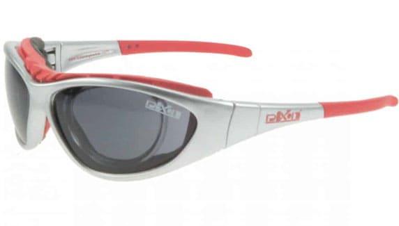 Dixon TEPS II silver