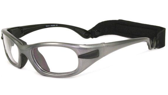 EGM 1020 grey