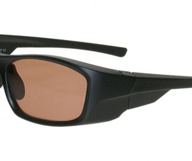 Photophobia Glasses for Light Sensitivity