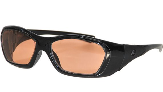 FL-41 protective glasses