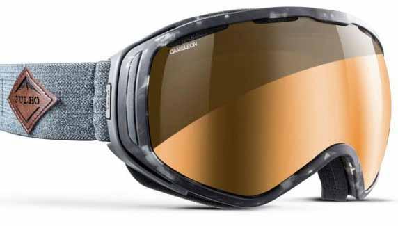 3bb4abc802e Best prescription ski goggles