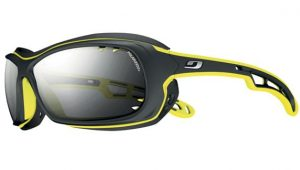 Julbo wave