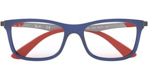 Junior Ray Ban RB1549